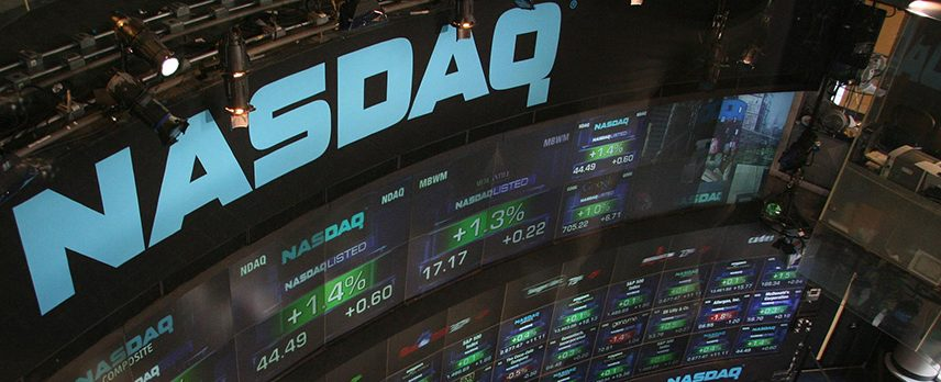 Nasdaq To Launch Bitcoin Futures In The First Half Of 2018