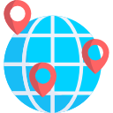 Offices and Locations Verifier