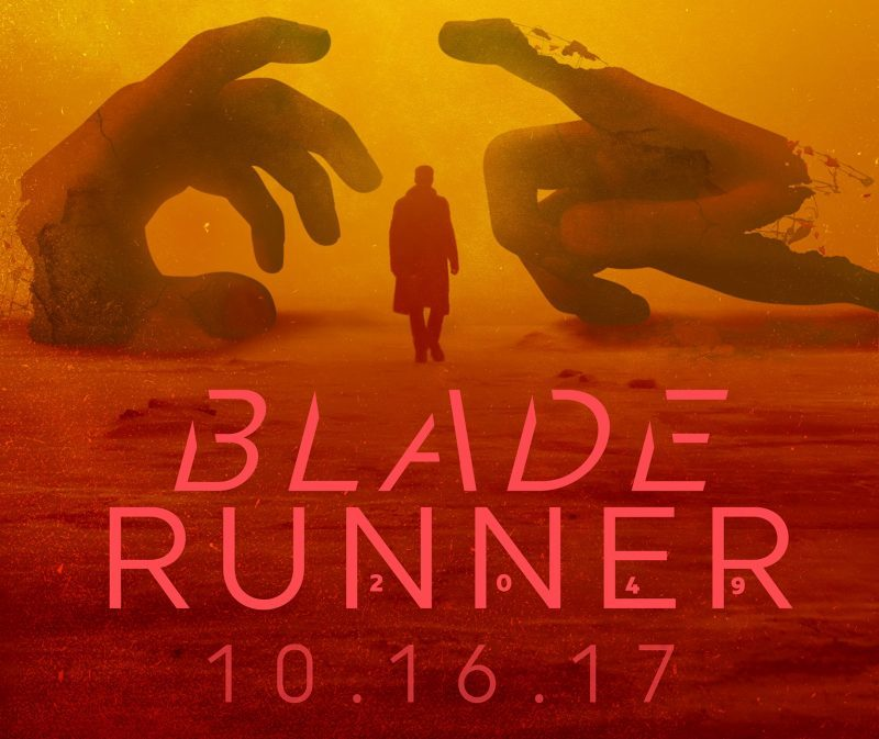 Blade-Runner-Cryptotrader-Review