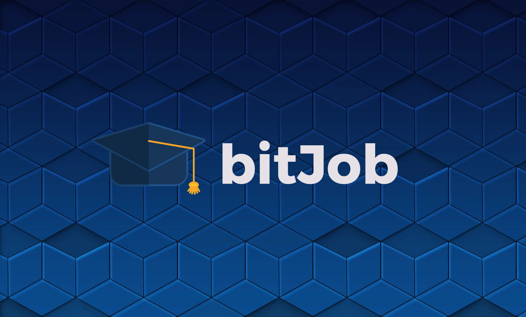 Background-bitJob