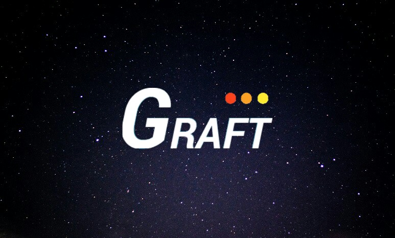 Background-Graft Blockchain