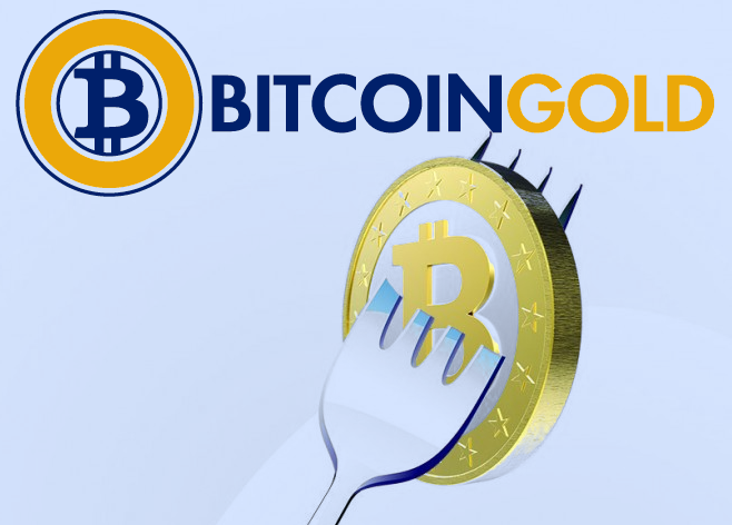 Bitcoin gold hard fork survival guide everything you need to know bitcoin gold hard fork guide ccuart Images