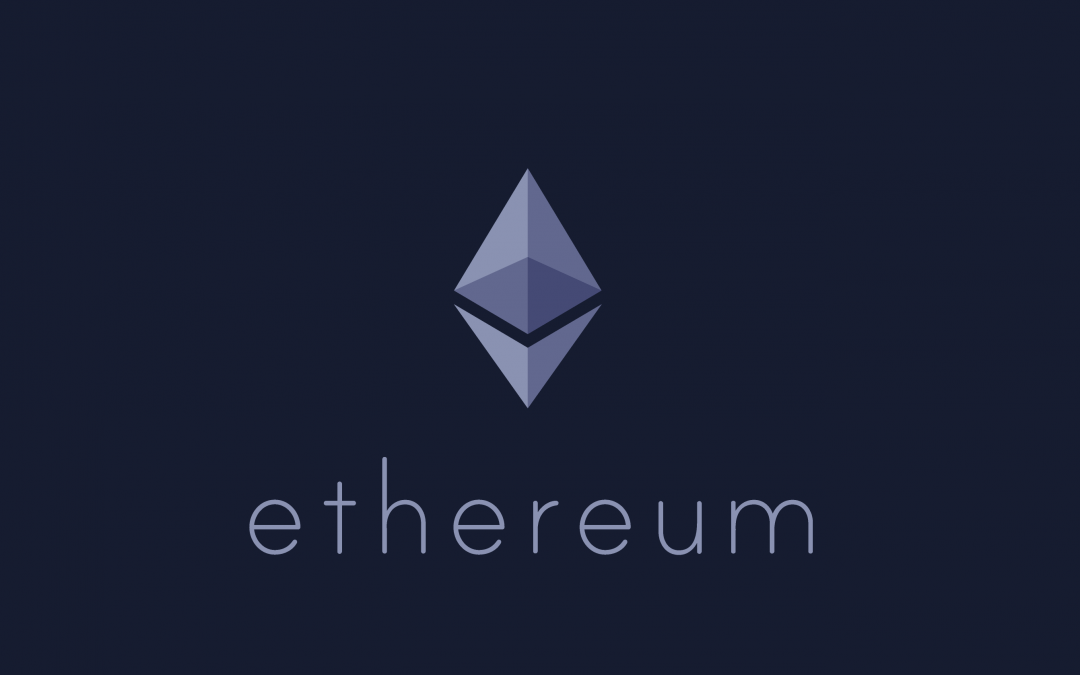 Ethereum Scaling Issues Force Exchanges to Interrupt Withdrawals