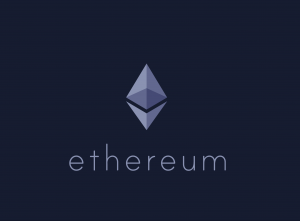 Ethereum Scaling Issues