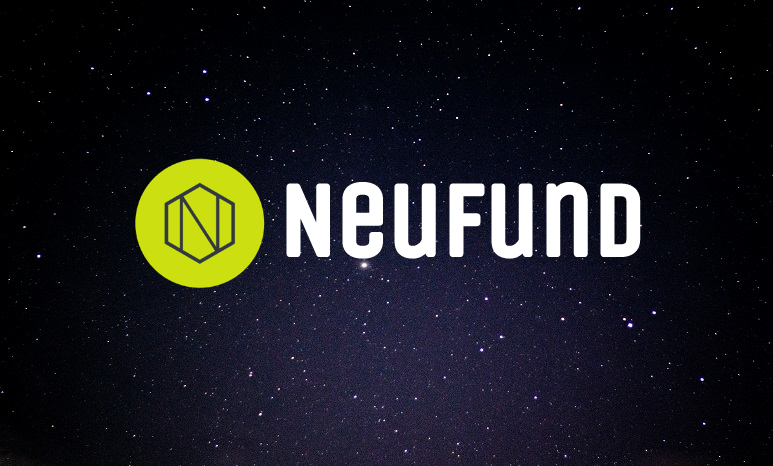 Background-Neufund