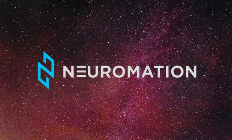 Background-Neuromation