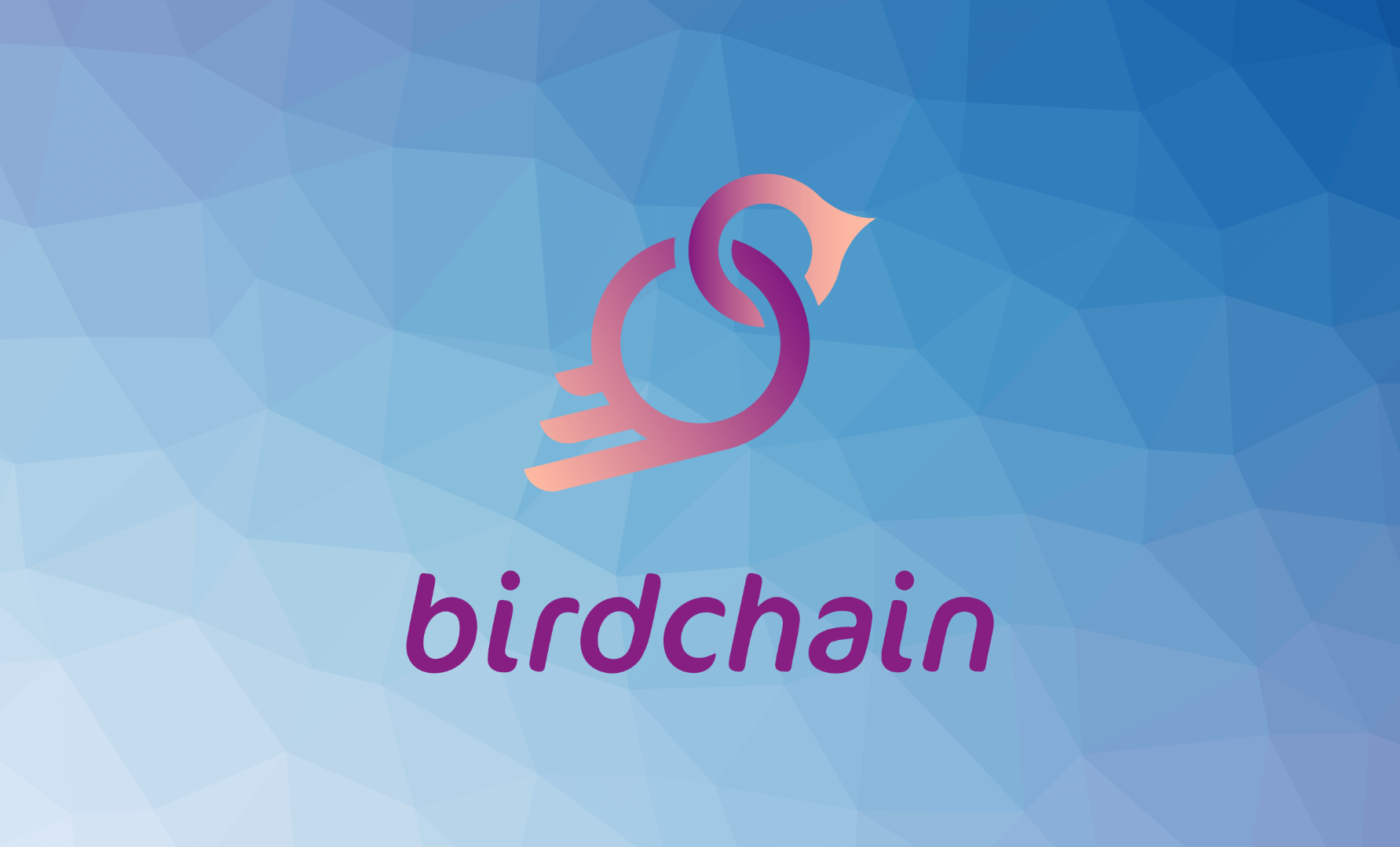 Background-Birdchain