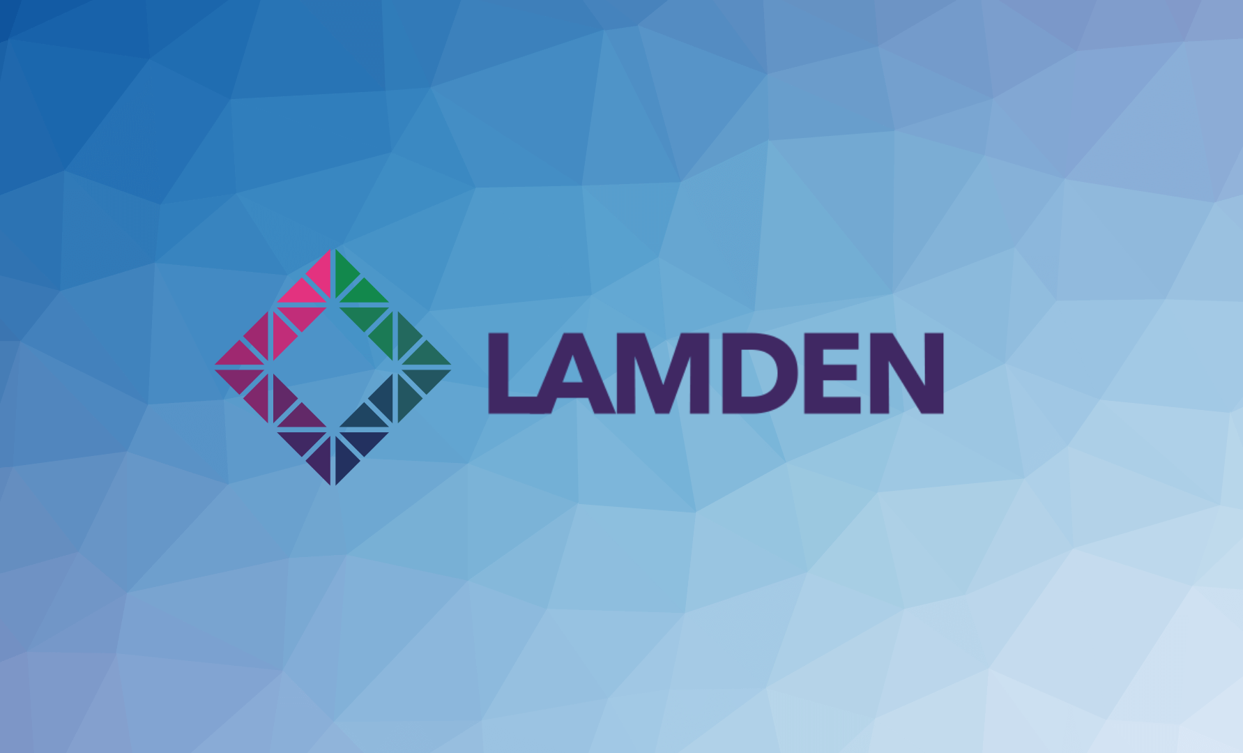 Background-Lamden