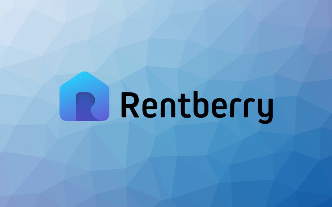 ICO: Rentberry – the Initial Coin Offering