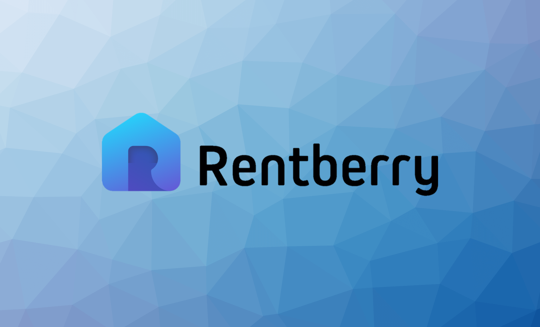 Background-Rentberry