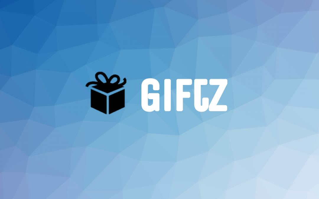 ICO: Giftz – the Initial Coin Offering