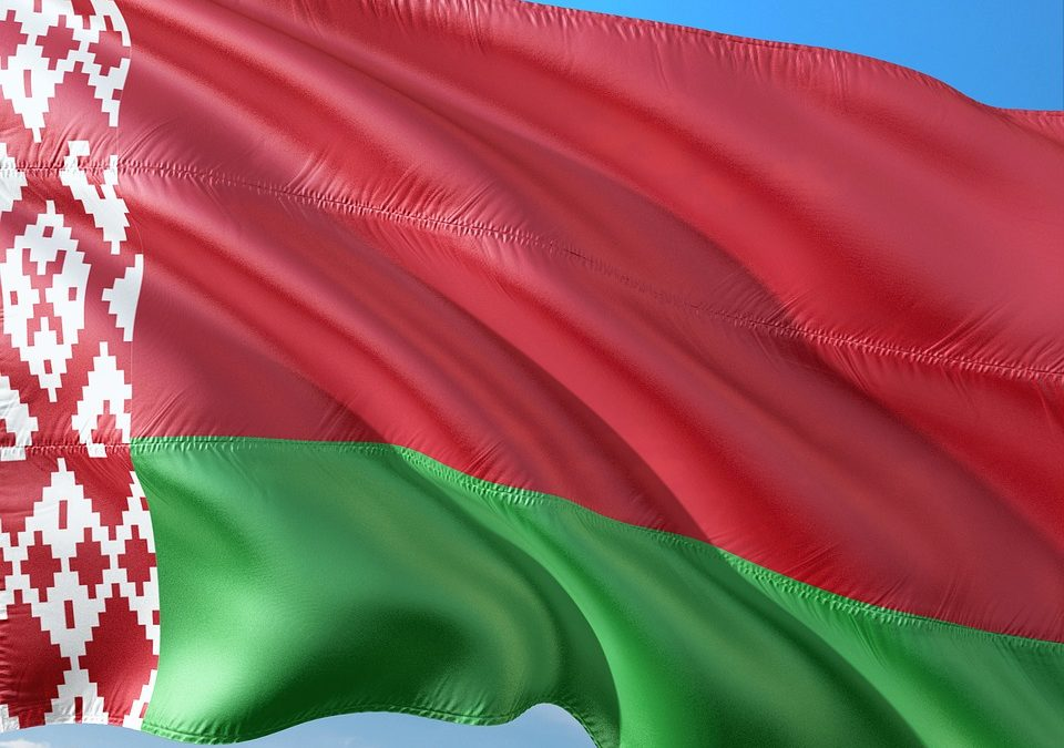 Belarus Now Confirm the Decree to Legalize Cryptocurrency Business