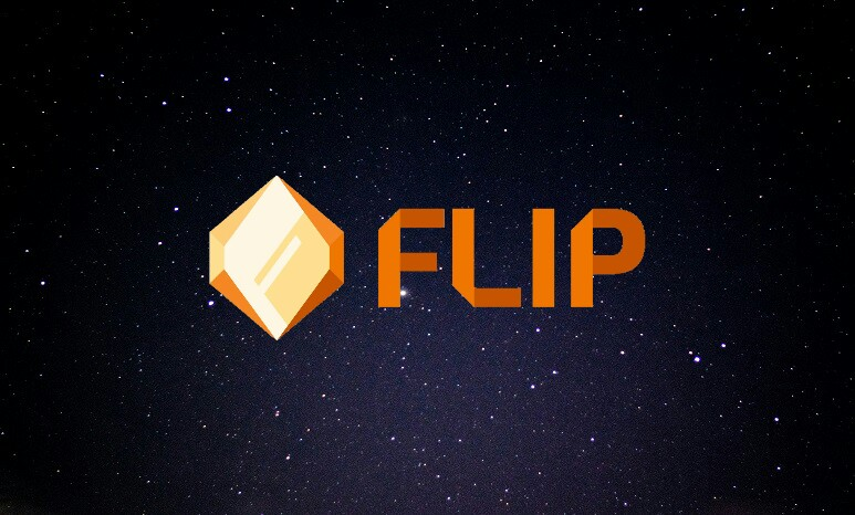 ICO: Gameflip – the Initial Coin Offering