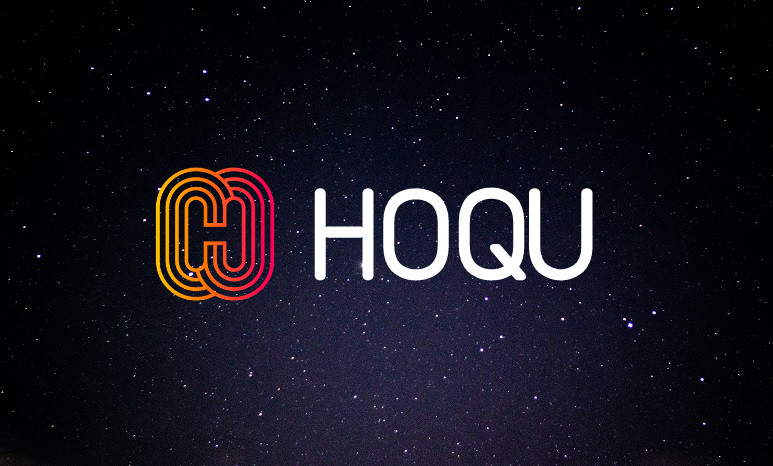 ICO: HOQU – the Initial Coin Offering