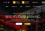 BlockMiner