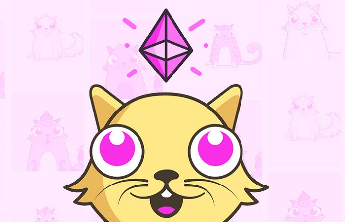 "Cryptokitties: A ""Paws-On"" Look at The Ethereum Based Game"