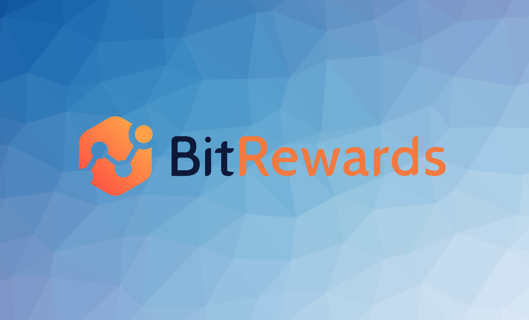 Background-BitRewards