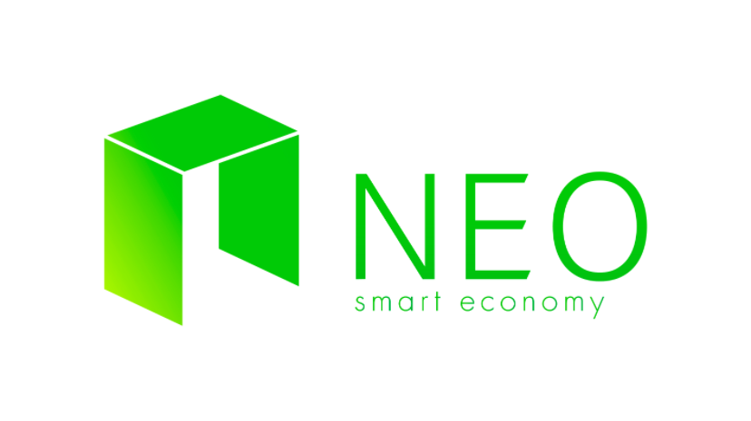NEO Gas Surges Amid Cryptocurrency Market Bearish Sentiment