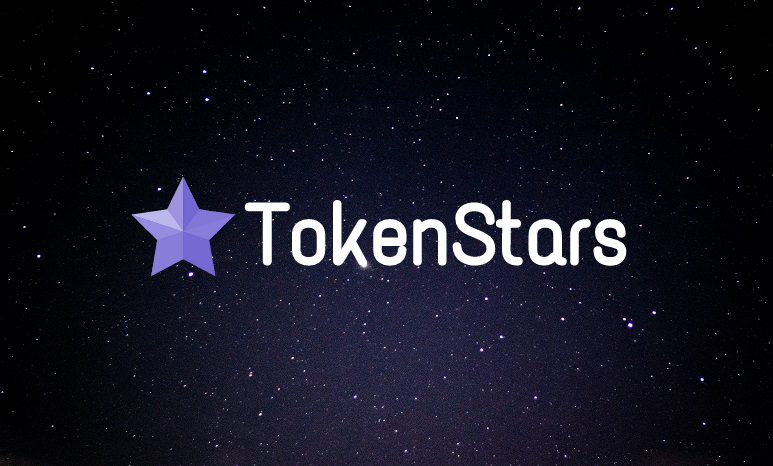 Background-TokenStars