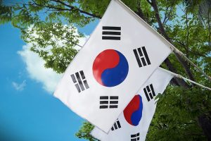 South Korea Bitcoin Regulations Trading Ban FUD