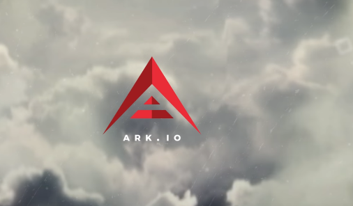 ARK Beginner's Guide – Everything What You Need to Know