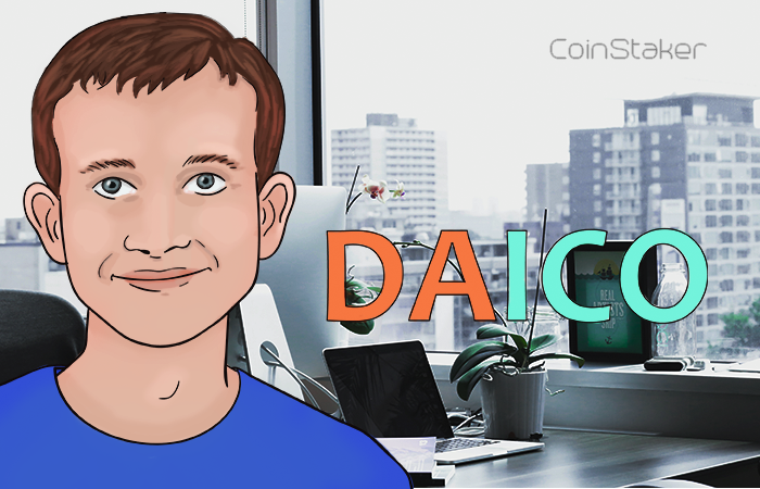 DAICO Guide: What is a DAICO and what are the Benefits?