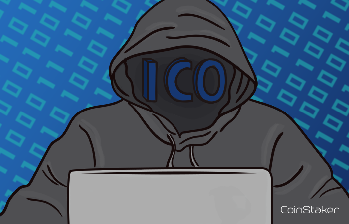 Keep a Level Eye: Top 5 Characteristics of Scam ICOs