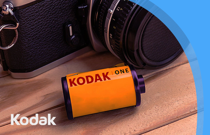 Kodak Blockchain Project Expects Raising $50 Million in Token Offering