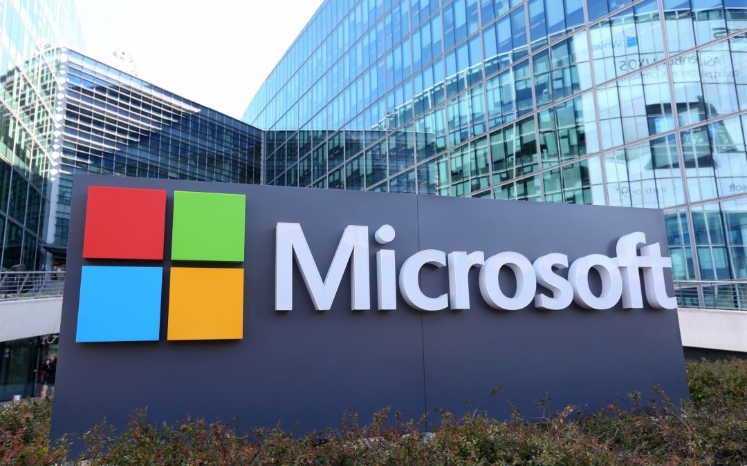 Microsoft Has Blocked Over 400,000 Cryptojacking Attacks