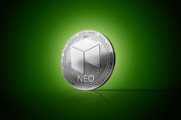 NEO Stronger as More ICOs Join its Network
