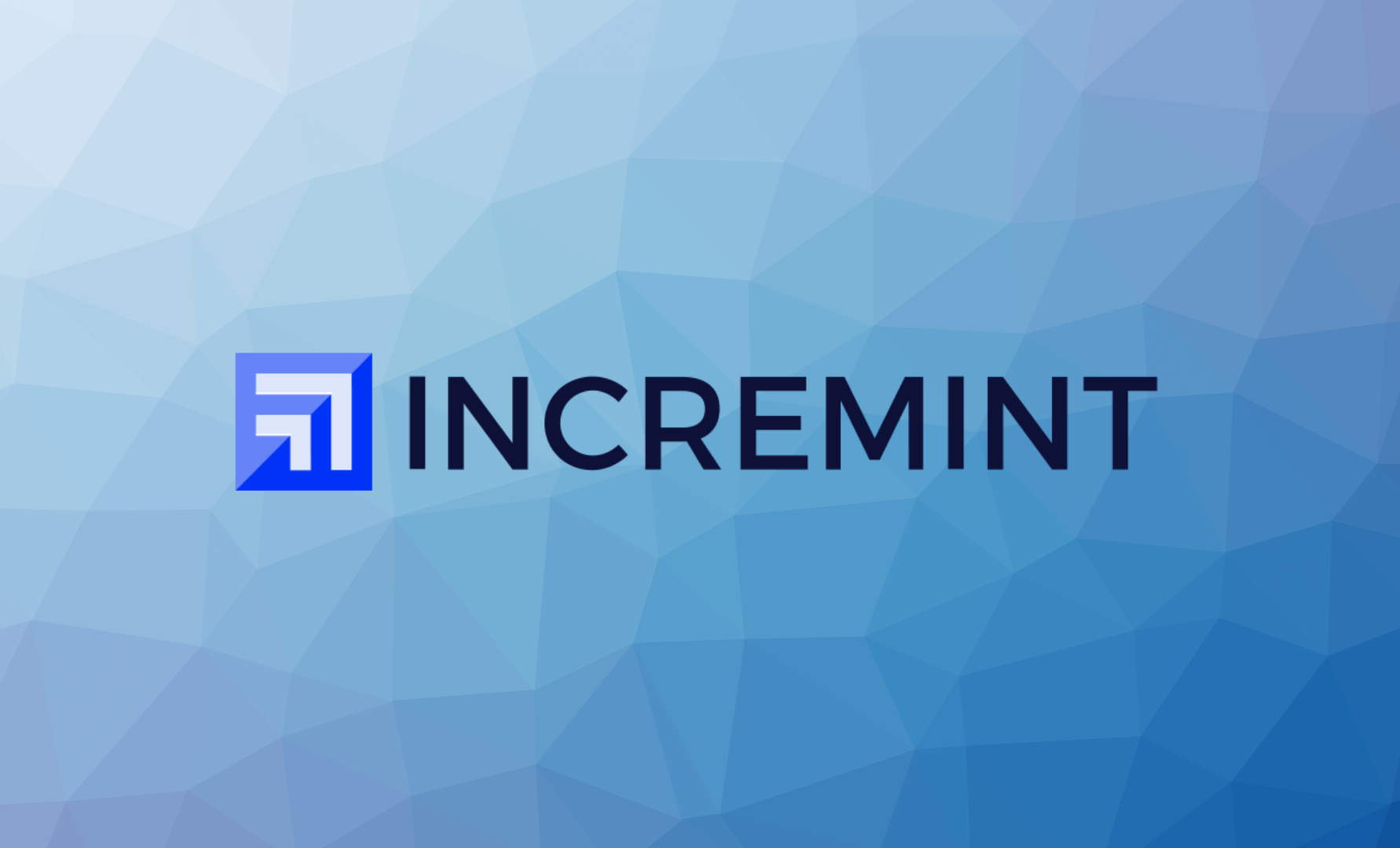 Image result for Incremint ico
