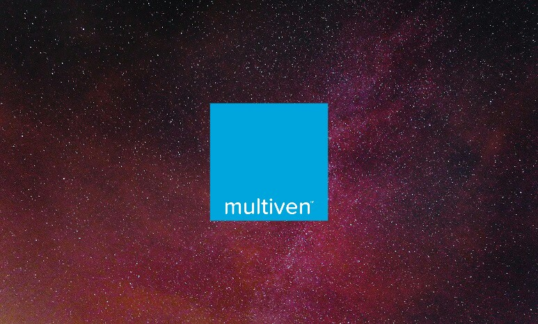 Background-Multiven
