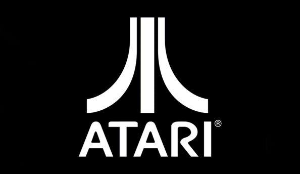 Atari Gaming Company Joins The Cryptocurrency Space