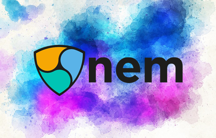 NEM (XEM) Beginner's Guide – Everything What You Need to Know