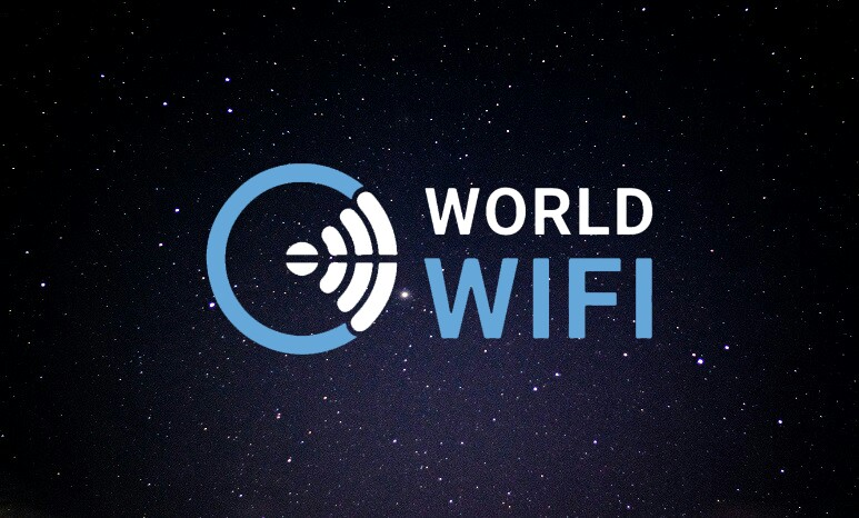 Background-WorldWiFi