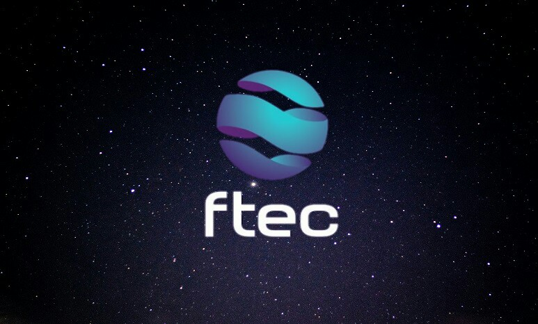 Background-FTEC