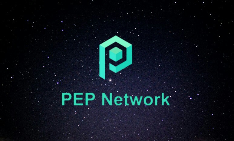 Background-PEP Network