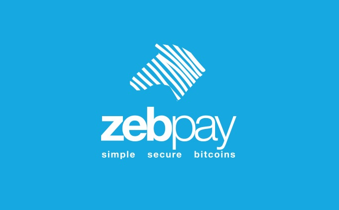 Zebpay India's Biggest Bitcoin Exchange Cuts Intraday Trade Fees
