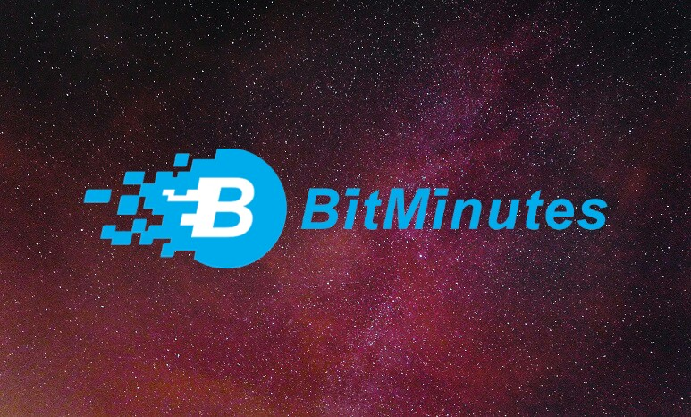 Background-BitMinutes