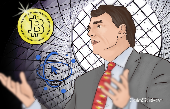 "Billionaire Investor Tim Draper: ""Bitcoin Is Bigger Than the Internet"""