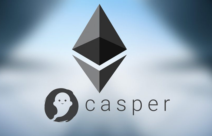 Casper Upgrade: What's next for the Ethereum Network?