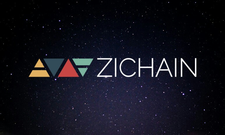 Background-Zichain