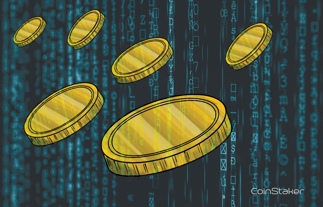 Tokenization Guide: The differences between Tokenization and Encryption?