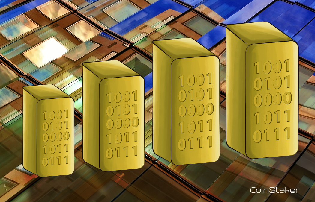 Gold and Cryptocurrencies: The Past and Future of Investing