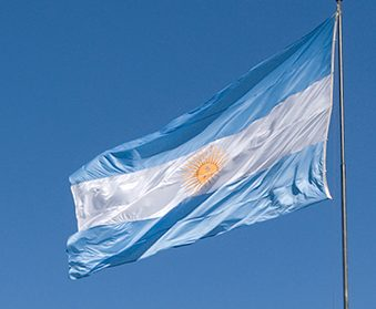 Argentina Embraces Bitcoin and Cryptocurrencies for Buying Properties