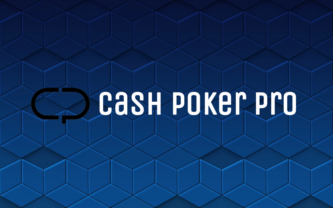 ICO: Cash Poker Pro – the Initial Coin Offering