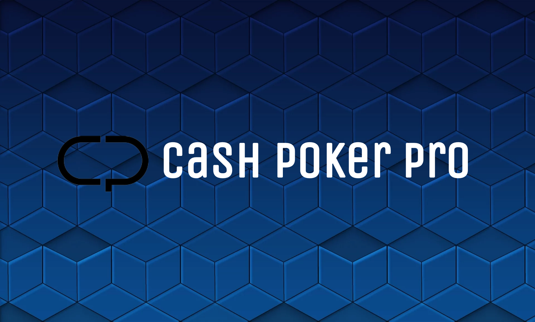 Background-Cash Poker Pro