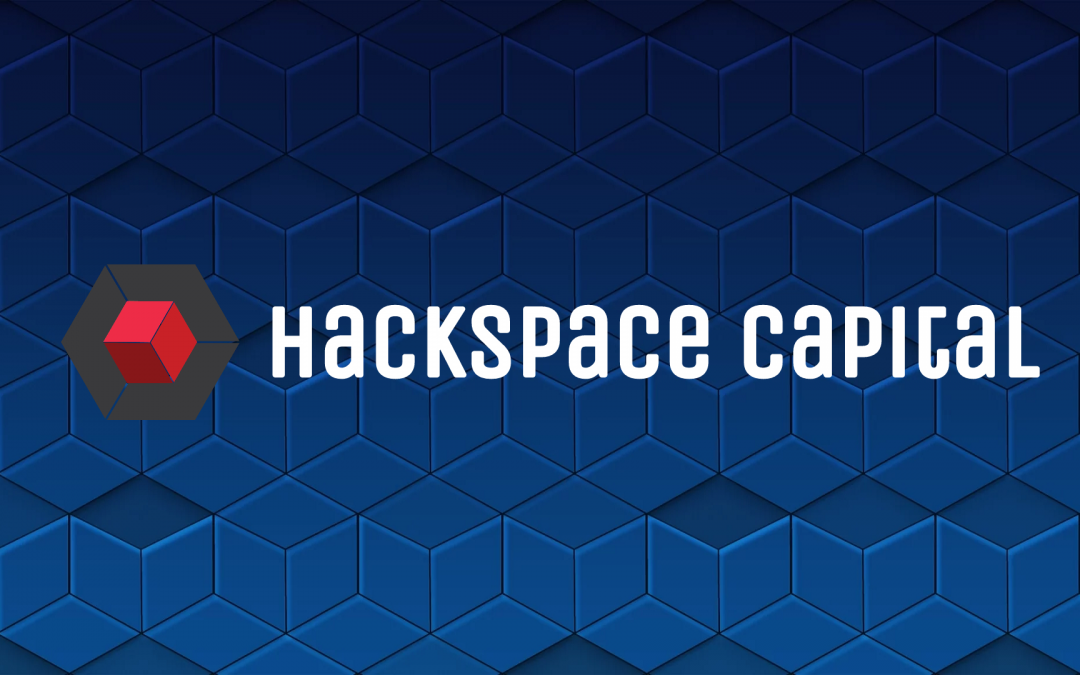 ICO: Hackspace Capital – the Initial Coin Offering