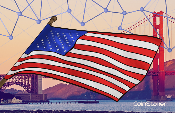 Blockchain Technology And The US Health Sector Today
