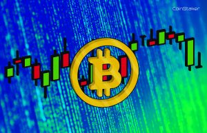 Trading Breakouts in Bitcoin